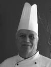 M. Denis Paquin