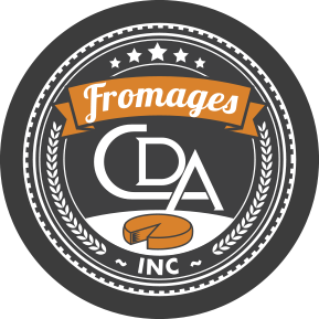 https://sccpq.ca/wp-content/uploads/2018/04/fromages_logo_color.png