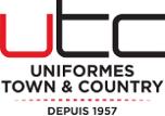 https://sccpq.ca/wp-content/uploads/2018/04/logo_fr.UTC_.png