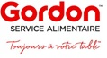 https://sccpq.ca/wp-content/uploads/2019/04/Logo-Gordon-service-alimentaire.jpg