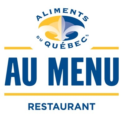 https://sccpq.ca/wp-content/uploads/2019/05/Aliment-Qué_logo-1.jpg