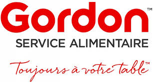 https://sccpq.ca/wp-content/uploads/2019/05/Gordon-service-alimentaire.png